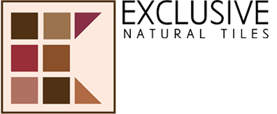Exclusive Natural Tiles